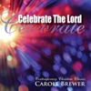 Celebrate the Lord CD