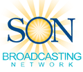 SON Broadcasting Network